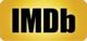 View my profile on IMDB